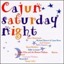 Compilation - Cajun saturday night