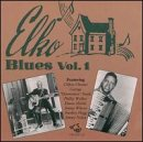 Compilation - Elko blues (volume 3)