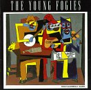 Compilation - The young fogies