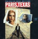 BOF Paris Texas