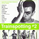 Compilation - Trainspotting 2