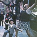 Strange days (50th anniversary expanded edition)