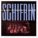 Gillespiana & latin jazz suite