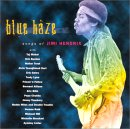 Blue haze (Songs of Jimi Hendrix)