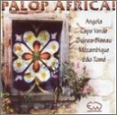 Compilation - Palop Africa