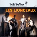 Les Lionceaux (Collection Twistin' the Rock vol 16)