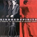 Compilation - Kindred Spirits