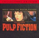 BOF Pulp fiction