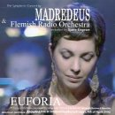 Euforia (& The Flemish Radio Orchestra)