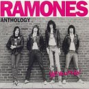 The  Ramones - Hey ho let's go (anthology)