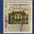 Philip Catherine & Larry Coryell - Twin house