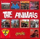 The complete french Cd Ep 1964-1967