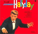 Johnny Hallyday - No 2 Retiens la nuit