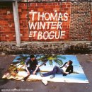 Thomas Winter & Bogue - Thomas Winter et Bogue