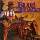 Compilation - Sweet home blue Chicago : Clark Street ramblers