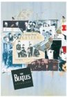 The  Beatles - Dvd Anthology