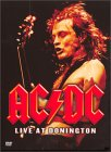 Live at Donnington 1991