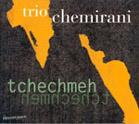 Tchechmeh