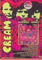Disraeli gears (Collection Classic Albums)