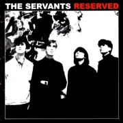 The  Servants - Reserved