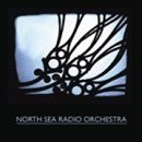 North Sea Radio Orchestra - North Sea Radio Orchestra