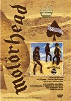 Ace of spades (Collection Classic Albums)