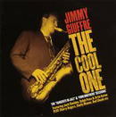 Jimmy Giuffre - The cool man (Four brothers & Tangents in jazz)