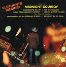 Songs from Midnight Cowboy, plus their Hit Singles
