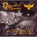 The  Black Crowes - Freak 'n' roll... into the fog