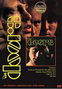 The Doors (Collection Classic albums)