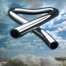 Mike Oldfield - Tubular bells 3