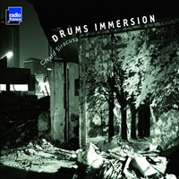 Drums immersion