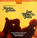 BOF The last tango in Paris