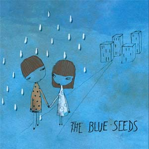 The Blue Seeds