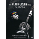 Peter Green - The Peter Green story - Man of the world