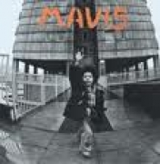 Mavis - Presented by Ashley Beedle & Darren Morris