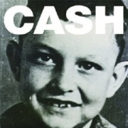 Johnny Cash - American VI : Ain't no grave