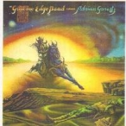 Kick off your muddy boots (Feat. Adrian Gurvitz)