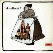 Fat Mattress II