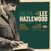 Califia - The songs of Lee Hazlewood