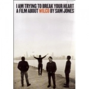 Wilco - I am trying to break your heart - A film about Wilco