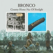 Country home - Ace of sunlight