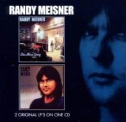 One more song - Randy Meisner (2 Originals on 1)