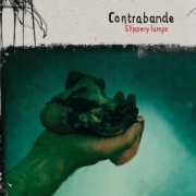 Contrabande - Slippery lumps