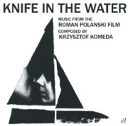 Knife In The Water (Le couteau dans l'eau) - Innocent sorcerers