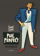 Phil Perfect - L'intégrale