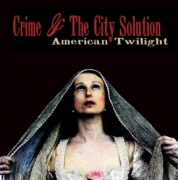 Crime and the City Solution - American twilight