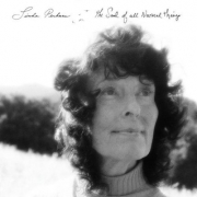 Linda Perhacs - The soul of all natural things