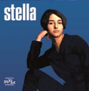 Stella (Expanded edition)