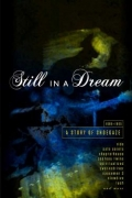 Compilation - Still in a dream : A story of shoegaze 1988-1995